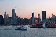 Chicago (2550958185)