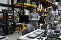 Chief master sergeant of the Air Force talks with wing's outstanding airman of the year 140223-Z-HT970-034.jpg
