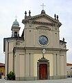 Chiesa B.V.B.Consiglio Petosino - Sorisole (Bergamo).jpg