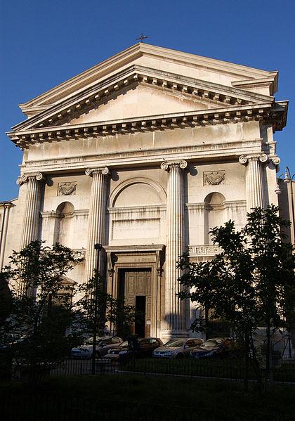 File:Chiesa San Nicolò VR.jpg