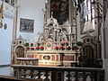 Chiesa dell'ordine teutonico, bz, 05.JPG