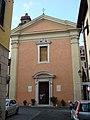 Chiesa di San Giuseppe - Facciata.jpg