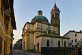 Chiesa di San Pietro - panoramio (1).jpg