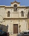 Chiesa di San Sebastiano, Cefalù PA, Sicily, Italy - panoramio.jpg