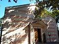 Chiesa di san Vito di Ruoti4.jpg