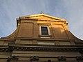 Chiesa in Rome @ sunset.jpg