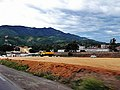 Chiffa - travaux autoroute - panoramio.jpg