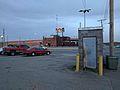 Chihuahuita El Paso 09.jpg