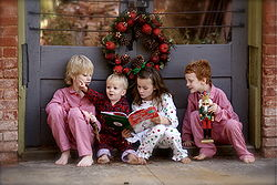 Children reading The Grinch.jpg