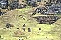 Chile-03032 - Moai Factory (49072869841).jpg