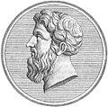 Chilon of Sparta.jpg