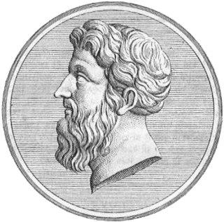 Chilon of Sparta