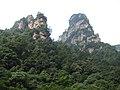 China IMG 3585 (29659474911).jpg