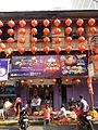 ChinatownManilajf0230 35.JPG