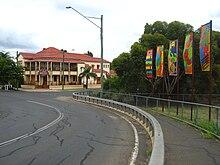 Chinchilla Queensland Wikipedia