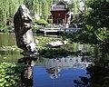 Chinese Garden 11 (30856034611).jpg