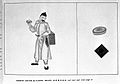 Chinese country doctor and plaster seller. Wellcome L0002931.jpg