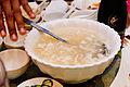 Chinese cuisine-Shark fin soup-06.jpg