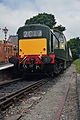 Chinnor - Class 17 D8568 (9362146581).jpg