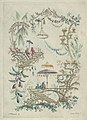 Chinoiserie from Nouvelle Suite de Cahiers Arabesques Chinois MET DP850523.jpg