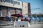 Chinook Helicopters MOU - Tracy Glass-1 (28000402453).jpg