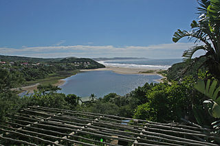 Chintsa Place in Eastern Cape, South Africa