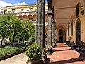 Chiostro di San Gregorio Armeno (Napoli)-5798.jpg