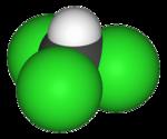 Chloroform-3D-vdW.png