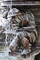 Cholerabrunnen 02.1.JPG