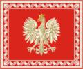 Chorągiew Rzeczypospolitej.png