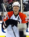 Chris Pronger 2010-03-27.JPG