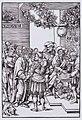 Christ Before Pilate LACMA 60.49.3.jpg