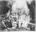 Christ Crucified between the Two Thieves- The Three Crosses MET MM9568.jpg