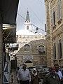 Christian Quarter IMG 0431.jpg