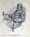 Christian Wilhelm Allers (1857-1915), Fürst Bismarck, Zeichnung 1893, D1657.jpg