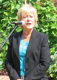 Christie Vilsack First Lady of Iowa