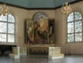 Christinae kyrka altar01.jpg
