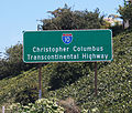 Christophercolumbustranscontinentalhighway.jpg