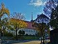 Christus Church Dresden Germany 98115802.jpg