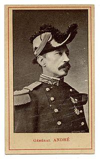 Chromo général André.jpg