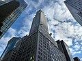 Chrysler Building (1) 09.jpg