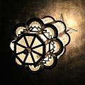 Chrysler Lamp.jpg