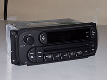 jeep liberty electrical head units wikibooks open books. Black Bedroom Furniture Sets. Home Design Ideas