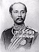 Chulalongkorn LoC.jpg
