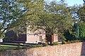 Church Farm Barn - geograph.org.uk - 1515721.jpg