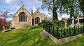 Church Ledsham (41152309284).jpg
