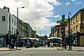 Church Street - panoramio (2).jpg