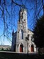 Church in Ballyrowan.jpg