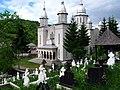 Church in Botiza 01.JPG