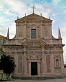 Church in Dubrovnik.jpg